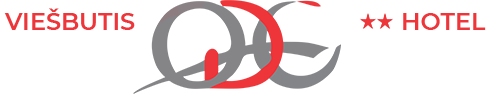 Odė logo